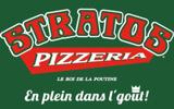 Brand Logo Demo